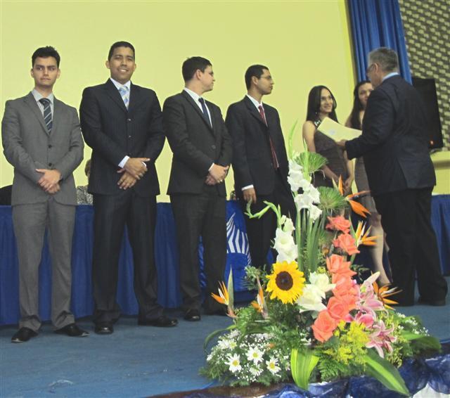 Agradecimiento a Los Padrinos De Quinceanera